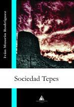 Sociedad Tepes