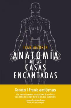 portada_premio-rv-enigmas_anonimo_201511251021.jpg