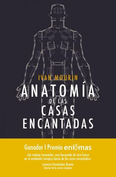 portada_premio-rv-enigmas_anonimo_201511251021