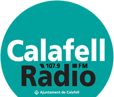 calafell_radio_logo3[1]