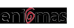 logo-enigmas[1]
