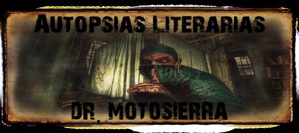 Cabecera Dr motosierra 6[1]