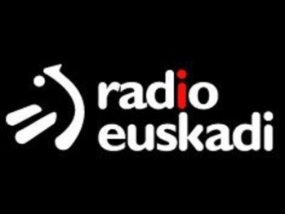 radio_euskadi_logo-ds2[1]