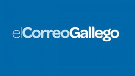 el-correo-gallego1-1000x562[1]