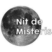 logo-transp175[1]