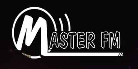La-Master-FM[1]