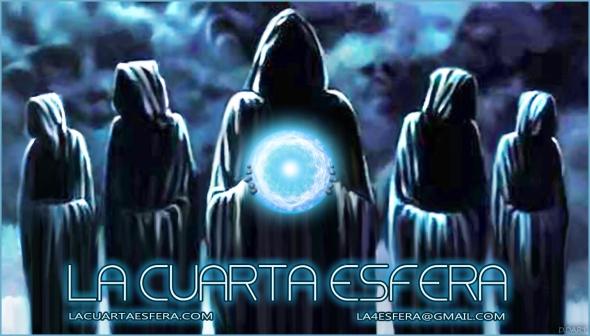 Cuartaesfera_DDART-1[1]