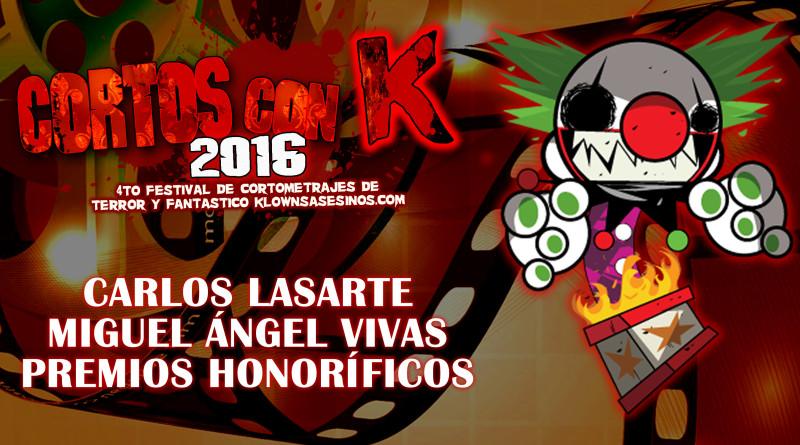 Premios-Honoríficos-2016-800x445[1]