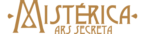 cropped-logo-misterica-dorado-470x1101