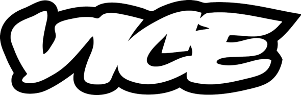 1456516814vice_logo1