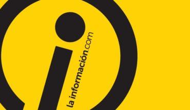 lainformacion-1-370x2151