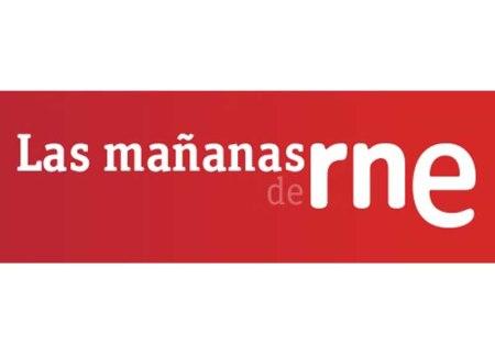 media-file-1486-noticia-logo-las-mananas-de-rne1