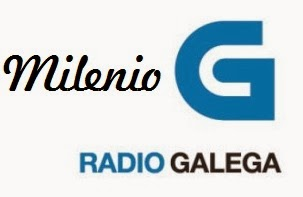 milenio_radio_galega_logo1