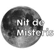 logo-transp1751