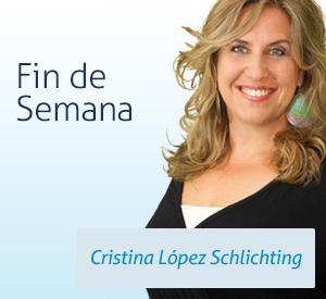 fin-de-semana-cristina-lopez-schlichting1