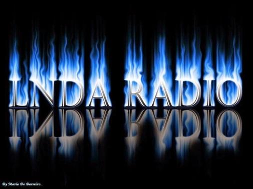 logo de lnda radio[1]