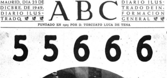 Loteria-ABC