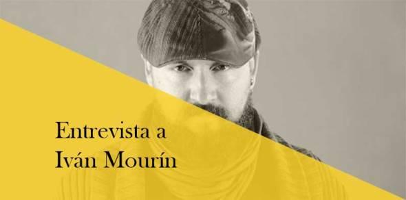 Entrevista-ivan-mourin